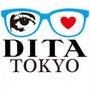 I LOVE DIT…