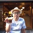 cafe kitsu…