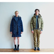 16AW THE N…