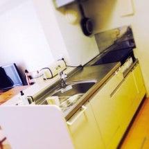 新居のキッチンの悩み…