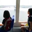 楽しい羽田空港