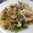 タイ料理教室★8月の…