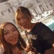 イタリア  ローマ …