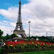 paris♡世界遺産…