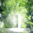 魂の光☆再生ヒーリン…