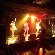 3回ライブ!!