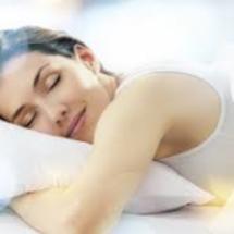意外な快適睡眠法!