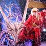 ● 羅い舞座 京橋劇…