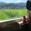 スイス旅行記・1