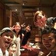 福岡公演、終了!!