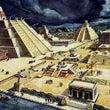 アステカの神々