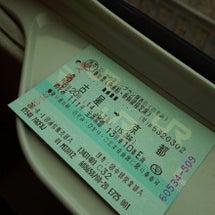 京都へ一人旅→プレミ…