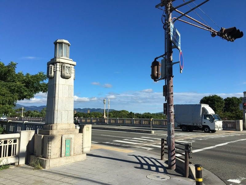 9武庫大橋