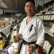 全日本壮年大会!