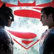 バットマン vs ス…