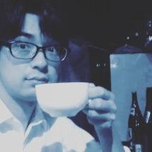 8/21 水道橋Bo…