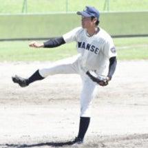 第68回 全日本選手…