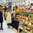 ◆島村楽器 奈良店セ…