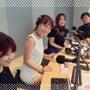 渋谷のラジオ出てきま…