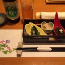 寿司割烹豊。