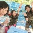 フィールド【FEBA…
