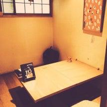 【8/21(日)東京…