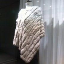 冬のお洋服
