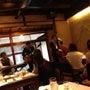 日本酒とジャズの会