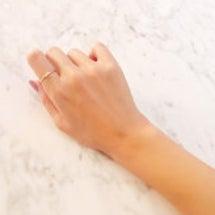 ダイヤのリング#sa…