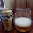 ビールの温度