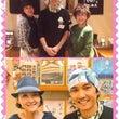 仁麺魚★女優:仲代奈…
