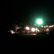 真夏の夜のJAZZ …