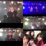 LIVE@渋谷Mil…
