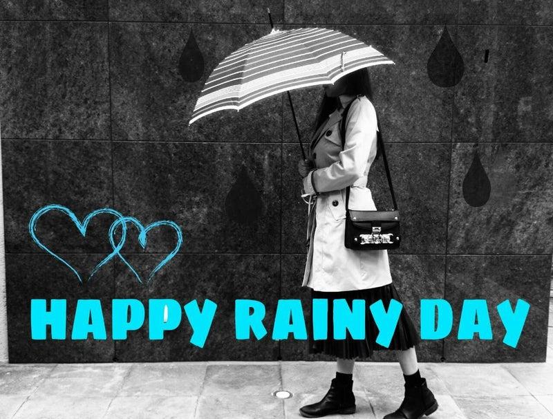 rain_model1