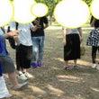 8月20日(土)ポケ…