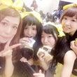 無敵のアイドル祭!