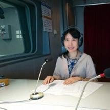 本日ラジオ関西♥