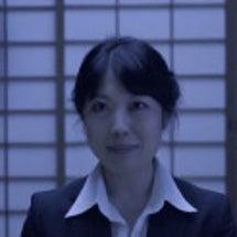千葉テレビドラマ「S…