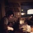 日曜音楽バー「アサノ…