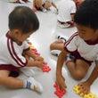 なぎさ幼稚園のブログ…