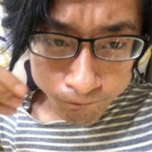 京都とメガネとボーダ…