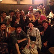 枝豆音楽祭、終わって…