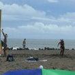 平塚 ~今年もビーチ…