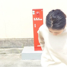 『OSHIMA RE…