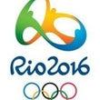 オリンピックの閉会式