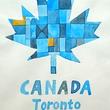 CANADA Tor…