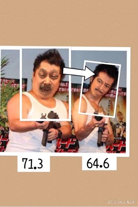 {8F18C0D7-AB01-4DB4-92D0-DC3B5808FFB7}