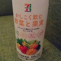 お客様へ♪ 大阪 北…
