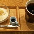 豆乳と米粉のパンナコ…