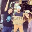 New スタッフ!!…